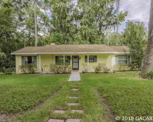 20845 12th Street, Mcintosh, FL 32664 (MLS #417987) :: Rabell Realty Group