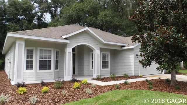 1574 SW 66th Drive, Gainesville, FL 32607 (MLS #418028) :: Florida Homes Realty & Mortgage