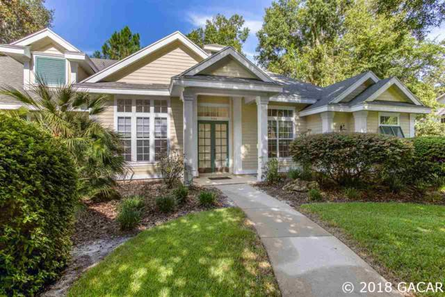 5126 NW 62ND Street, Gainesville, FL 32653 (MLS #418116) :: Rabell Realty Group