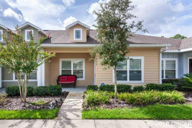 2259 NW 52 Place, Gainesville, FL 32605 (MLS #418121) :: Thomas Group Realty