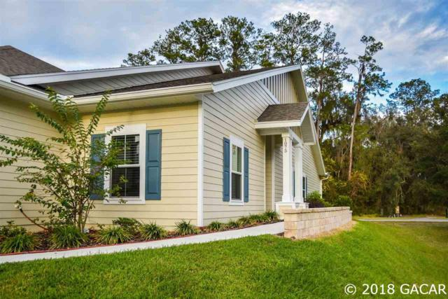 1075 NW 126 Way, Newberry, FL 32669 (MLS #418213) :: Rabell Realty Group