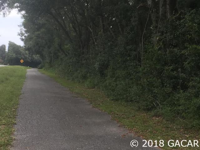 TBD SW Cr 18 Road, Ft. White, FL 32038 (MLS #418258) :: Pepine Realty