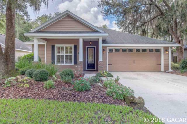 7532 SW 82 Way, Gainesville, FL 32608 (MLS #418284) :: Pepine Realty