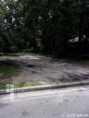 '0 NE 20th Street, Gainesville, FL 32601 (MLS #418299) :: Florida Homes Realty & Mortgage