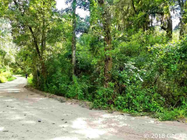 169 She She Road, Hawthorne, FL 32640 (MLS #418496) :: Florida Homes Realty & Mortgage