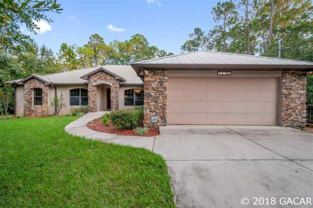 560 S County Road 21, Hawthorne, FL 32640 (MLS #418507) :: Bosshardt Realty