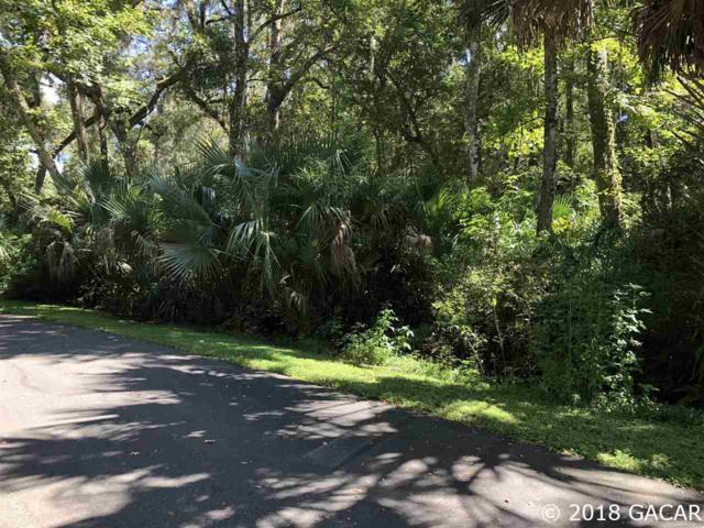 SW 58, Gainesville, FL 32608 (MLS #418519) :: Rabell Realty Group