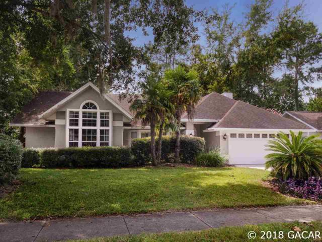 9919 NW 13th Avenue, Gainesville, FL 32606 (MLS #418569) :: OurTown Group