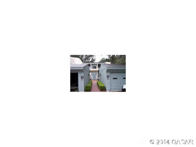 2504 SW 14th Drive, Gainesville, FL 32608 (MLS #418731) :: Pepine Realty