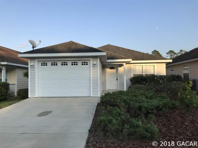 11737 NW 61st Terrace, Alachua, FL 32615 (MLS #418798) :: Rabell Realty Group