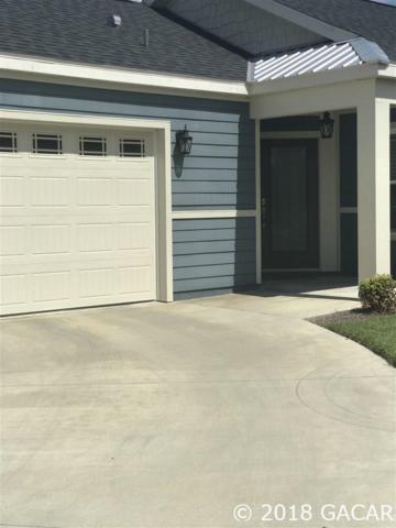 1831 SW 247TH Street, Newberry, FL 32669 (MLS #418864) :: Bosshardt Realty
