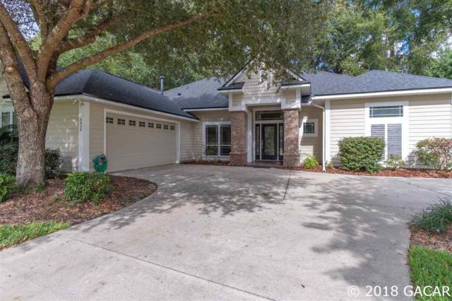 8538 SW 14th Lane, Gainesville, FL 32607 (MLS #419024) :: Bosshardt Realty