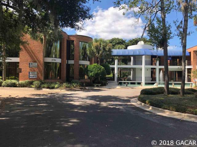 2772 NW 43rd Street, Gainesville, FL 32606 (MLS #419061) :: OurTown Group