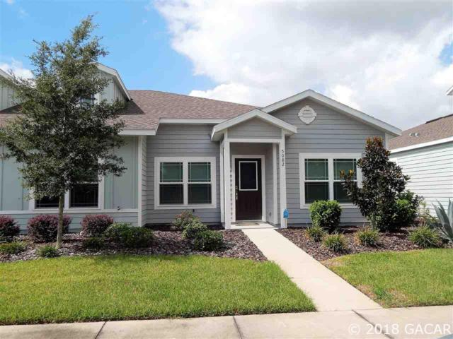 5082 NW 21ST Drive, Gainesville, FL 32605 (MLS #419083) :: OurTown Group