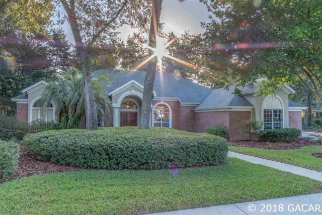 5135 NW 62ND Terrace, Gainesville, FL 32653 (MLS #419117) :: Abraham Agape Group