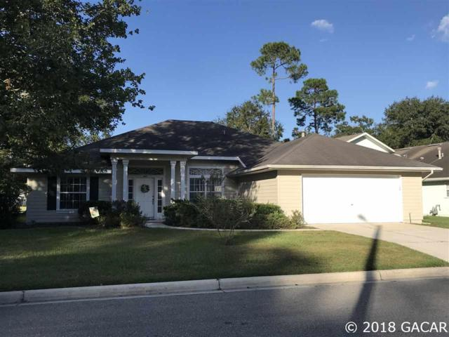 3612 NW 63RD Place, Gainesville, FL 32653 (MLS #419133) :: OurTown Group