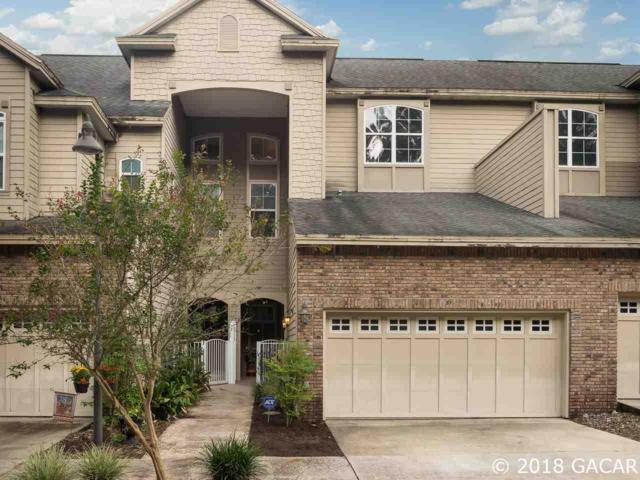 1766 NW 34th Street, Gainesville, FL 32605 (MLS #419204) :: Bosshardt Realty