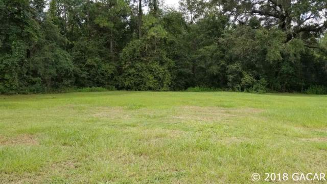 000 NW 175th Terrace, Alachua, FL 32615 (MLS #419238) :: Florida Homes Realty & Mortgage