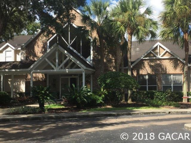 4700 SW Archer Road, Gainesville, FL 32608 (MLS #419259) :: Thomas Group Realty