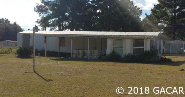 123 SW Newport Place, Columbia County, FL 32038 (MLS #419360) :: Bosshardt Realty