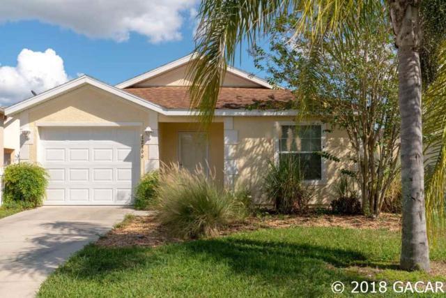 12399 NE 51st Terrace, Oxford, FL 34484 (MLS #419433) :: Florida Homes Realty & Mortgage