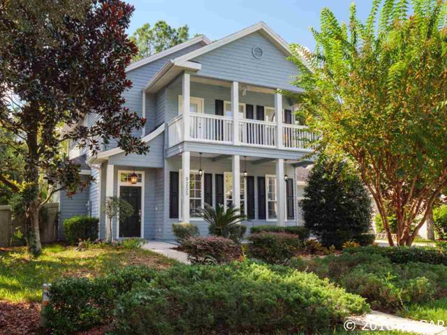 9255 SW 29th Avenue, Gainesville, FL 32608 (MLS #419434) :: Rabell Realty Group