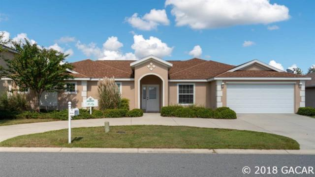 5134 NE 124th Place, Oxford, FL 34484 (MLS #419439) :: Florida Homes Realty & Mortgage