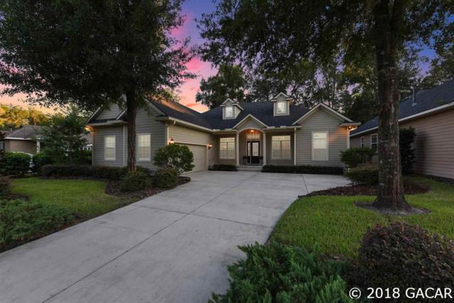 8947 SW 66 Place, Gainesville, FL 32608 (MLS #419444) :: Thomas Group Realty