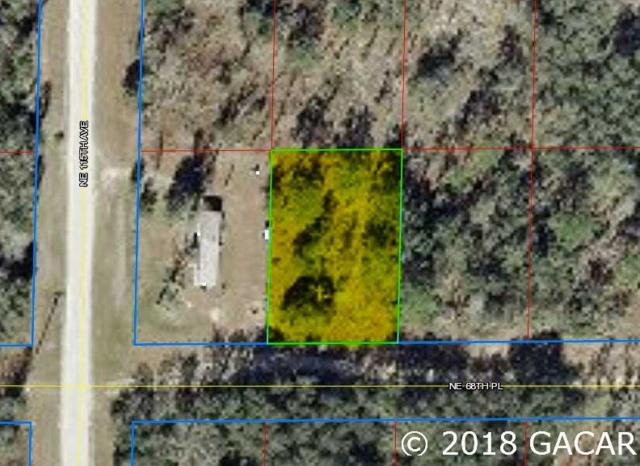 TBD NE 68 Place, Williston, FL 32696 (MLS #419510) :: Pepine Realty