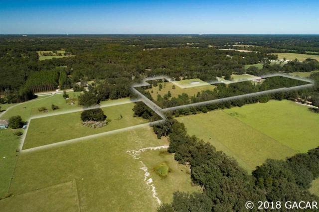 00 SW County Road, Lake City, FL 32025 (MLS #419515) :: Bosshardt Realty