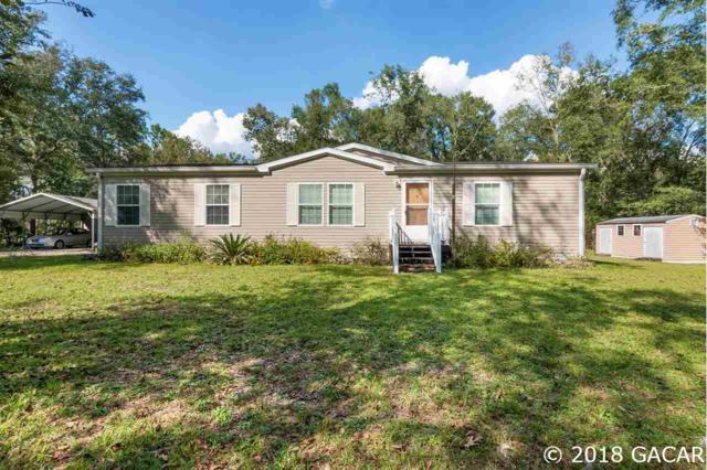 13595 98th Street, Live Oak, FL 32060 (MLS #419517) :: Pepine Realty