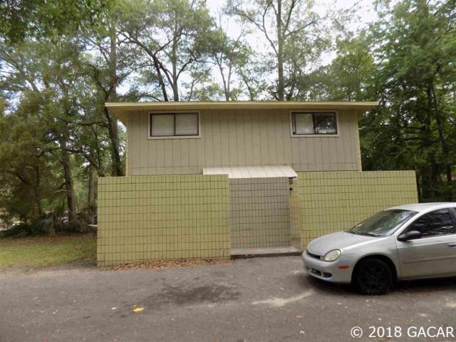 713 SW 69 Street, Gainesville, FL 32607 (MLS #419547) :: OurTown Group