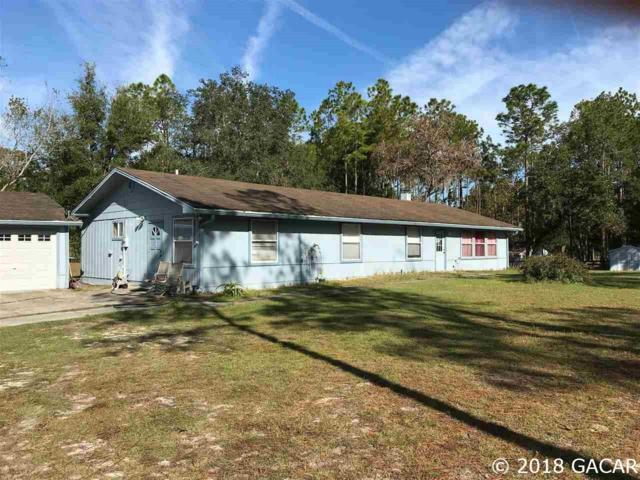 7730 SW 100TH Place, Gainesville, FL 32608 (MLS #419635) :: OurTown Group