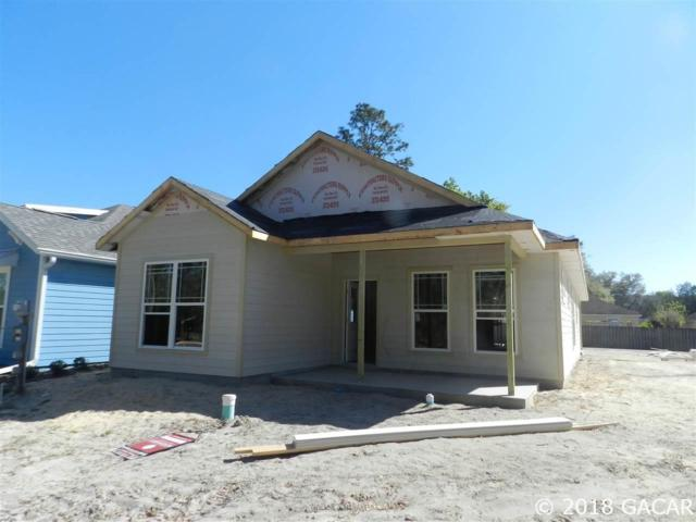 3615 NW 26th Street, Gainesville, FL 32615 (MLS #419645) :: OurTown Group