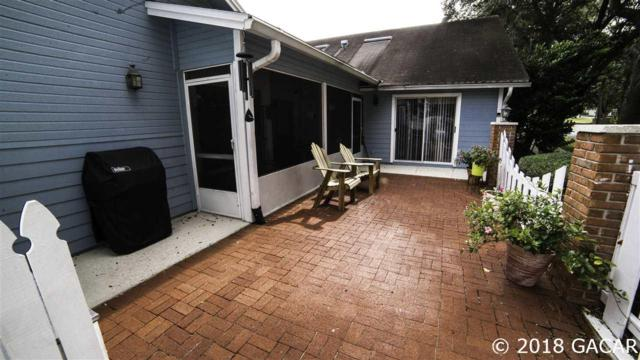 10337 NW 34th Lane, Gainesville, FL 32606 (MLS #419741) :: OurTown Group