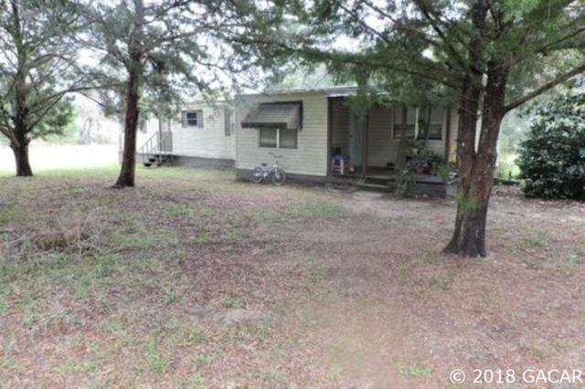 6761 Doe Trail Court, Keystone Heights, FL 32656 (MLS #419745) :: Bosshardt Realty
