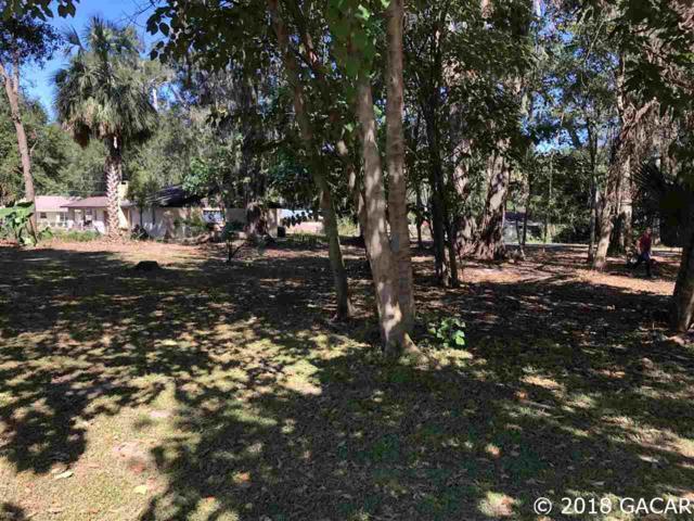 NA SE 35TH, Ocala, FL 34471 (MLS #419756) :: Bosshardt Realty