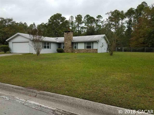 3006 NW 68 Avenue, Gainesville, FL 32653 (MLS #419838) :: Bosshardt Realty