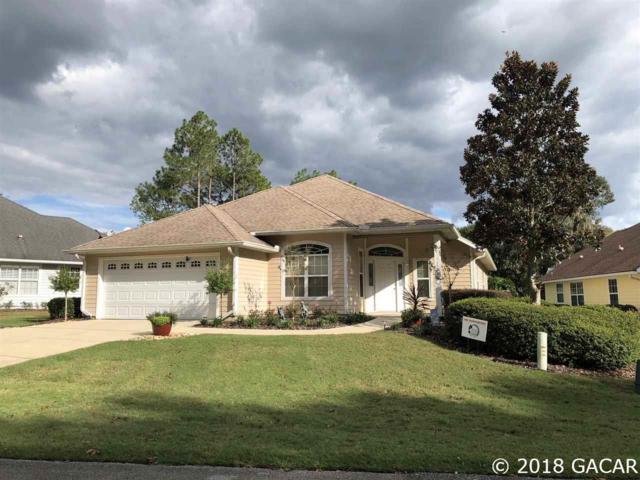11523 NW 67th Terrace, Alachua, FL 32615 (MLS #419966) :: Abraham Agape Group