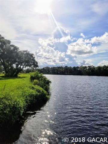 1245 Mill Creek Road, Bradenton, FL 34212 (MLS #419975) :: Bosshardt Realty