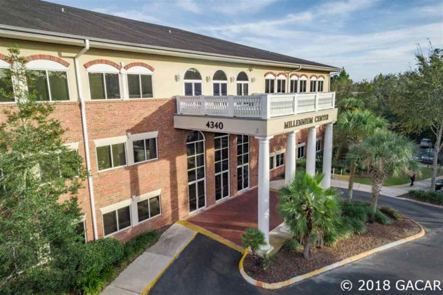 4340 W Newberry Road, Gainesville, FL 32607 (MLS #419999) :: OurTown Group