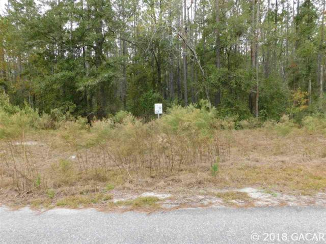 Lot 11 71st Lane, Other, FL 32071 (MLS #420034) :: Bosshardt Realty