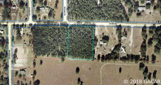 TBD NE 48 Street, Williston, FL 32696 (MLS #420157) :: OurTown Group