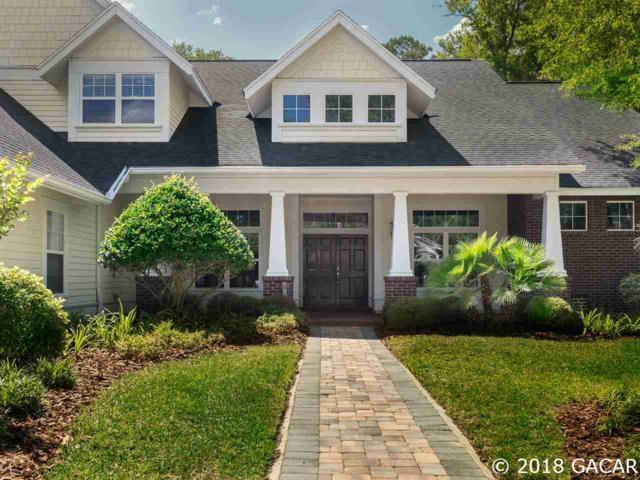 3620 SW 103rd Street, Gainesville, FL 32608 (MLS #420173) :: Bosshardt Realty
