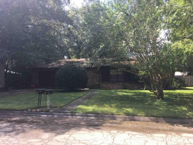 4801 NW 33rd Place, Gainesville, FL 32606 (MLS #420218) :: Bosshardt Realty