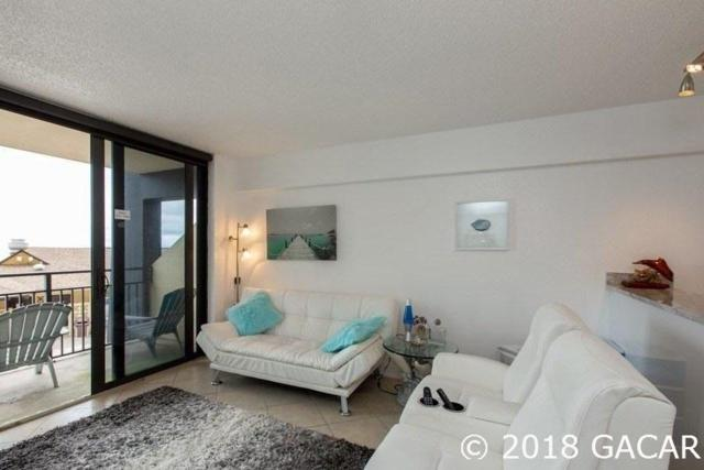 2301 S Atlantic Avenue #224, Daytona Beach Shores, FL 32118 (MLS #420227) :: Florida Homes Realty & Mortgage