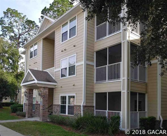 7183 SW 5 Road #155, Gainesville, FL 32607 (MLS #420230) :: Florida Homes Realty & Mortgage