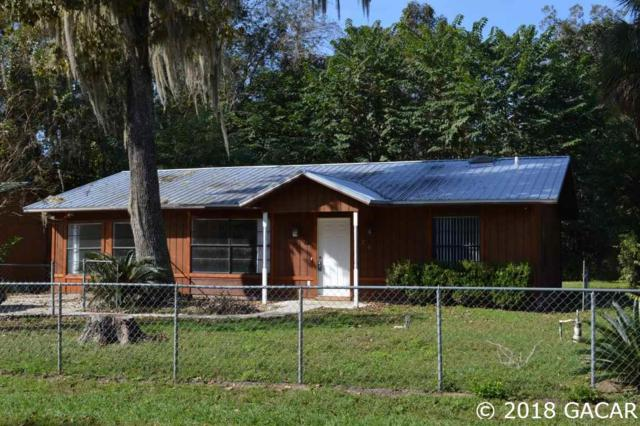 520 SE 72 Street, Gainesville, FL 32641 (MLS #420233) :: OurTown Group