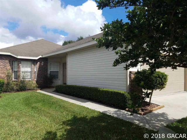 4718 NW 77 Road, Gainesville, FL 32653 (MLS #420251) :: Pepine Realty