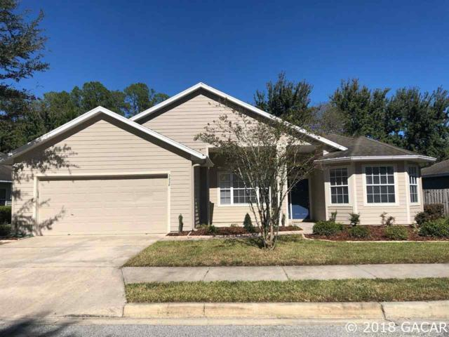 2228 NW 49TH Avenue, Gainesville, FL 32605 (MLS #420268) :: Pepine Realty